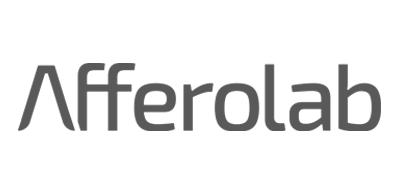 logo-afferolab