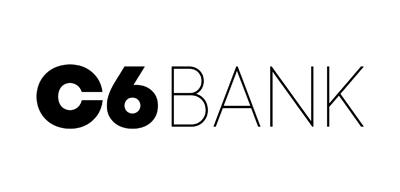 logo-c6bank