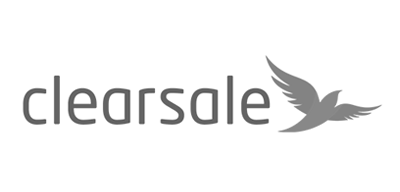 logo-clearsale