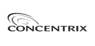 logo-concentrix