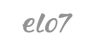 logo-elo-7