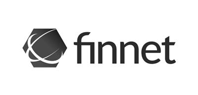 logo-finnet