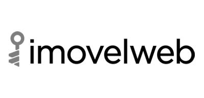 logo-imovelweb
