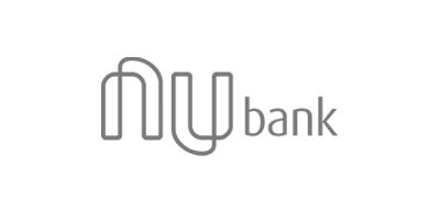 logo-nubank