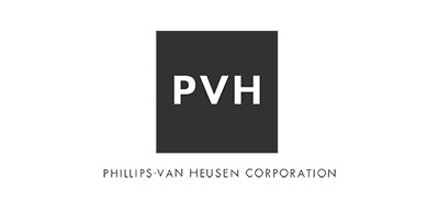 logo-pvh