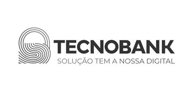 logo-tecnobank
