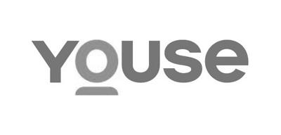 logo-youse